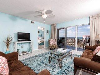Seacrest Condominiums 0608