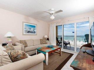 Gulf Dunes Condominium 2313