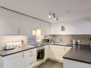 The Glassworks Apartments - Apartment 4