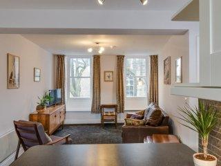 The Glassworks Apartments -  Apartment 3