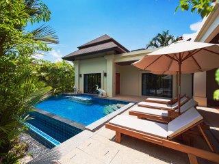 Villa Hoata, Rawai