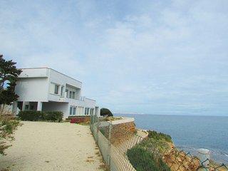Amazing 5 Bedroom Villa In Cabo Roig