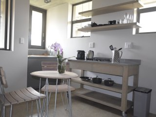Ilanga Studio Apartment L