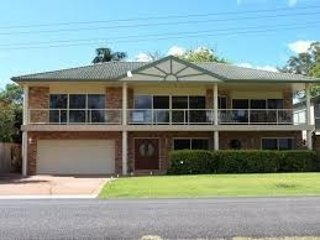 Holiday Rental Port Stephens - Hawks Nest