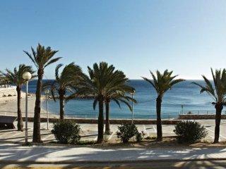 PAÏSOS CATALANS - Views to the sea