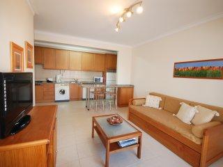 Brisa Apartamento T1 perto da Praia e Ria Formosa Algarve