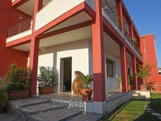 'Green House' Casa Vacanza