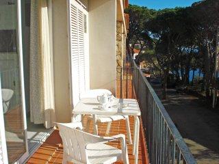 Apartment Ancora 15 B-2 (Llafranc)