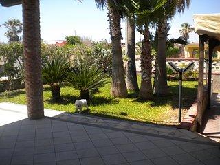 Villa Kicca