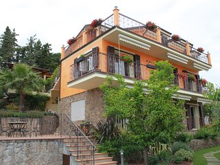 Villa Pineland