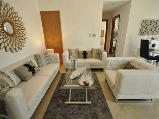 Madison residency - 1 BD Apt - Tecom, Dubai