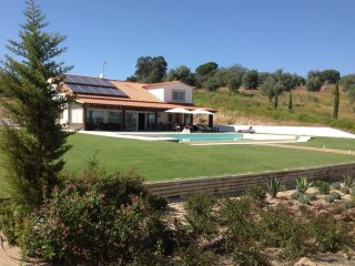 House - 130 km from the beach