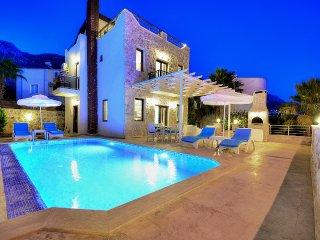 Villa Lokum