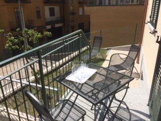 Lake Como - Casa il Melo - Appartamento Josephine, Dongo
