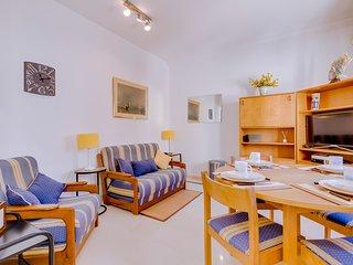Marina Terrasse - 1 Bedroom Apartment, Vilamoura