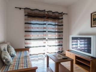Demp Apartment, Altura, Algarve