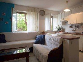 Apartment in great location of central Split, Stobrec