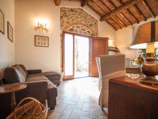 Cottage in Chianti, Castellina In Chianti