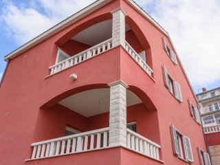 Apartment Pjerina Trogir