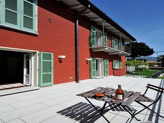Villa Bellini