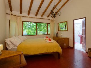 Cusco Vacation Rentals ValleyandLife Cottages