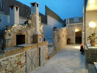 Villa 'Dimora Zen Relax ' OSTUNI SALENTO MARE MEDITERRANEO PUGLIA