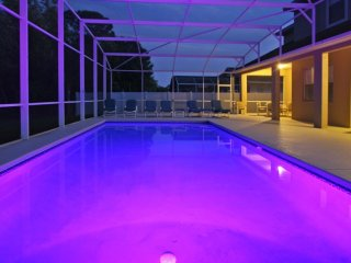 Villa Royale - Orlando/FL Area - Few minutes from Disney / Universal Studios