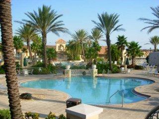 Macpherson Villa - Orlando/FL Area - Few minutes from Disney / Universal Studios
