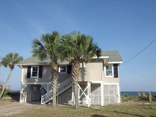 Just a Beachy Time! ~ RA142802, Isla de Edisto