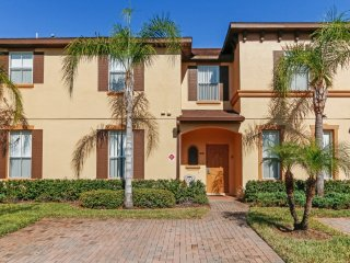 Villa Eire - Orlando/FL Area - Few minutes from Disney / Universal Studios