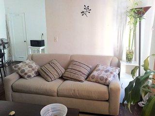 Cozy 1 bedroom in bedroom in the Heart of South Beach/d19