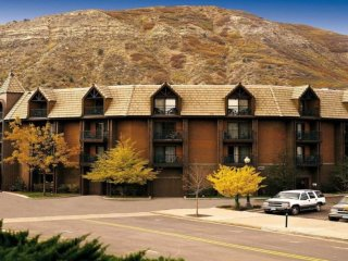 Experience Old West mixed with modern pleasures!, Durango