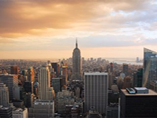 Enjoy the various attractions in New York City!, Nueva York