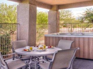 Come enjoy the beauty of Arizona!