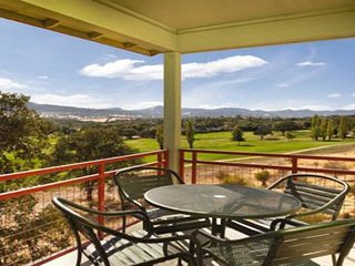 See the gorgeous views at Angels Camp!