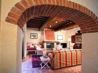 Casa Rosada 12