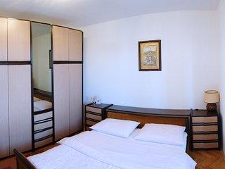 Milak Room Marina