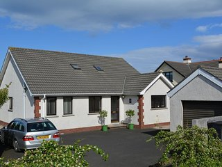 Portstewart Vacation Home Rental