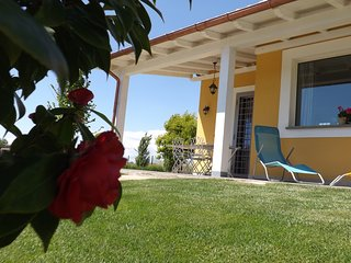 Villa - casa vacanze La Casa di Siro