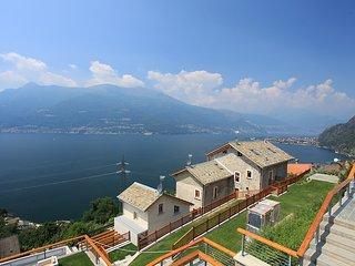 Riva Bellano Lavanda