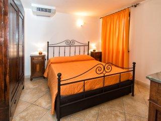 Casale dei Mattonari - Appartamento Primo Piano, Giano dell'Umbria