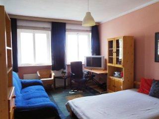 Schöner Ferienzimmer für Zwei