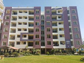 StayEden Service Apartment 2