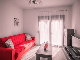 Bouganvillia 3 Bedrooms 2