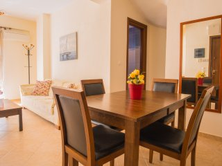 Bouganvillia 2 Bedrooms