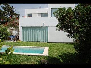 Casa de Baelo