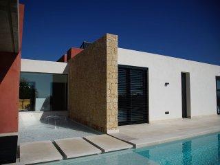 Villa Scent, Ibiza Town