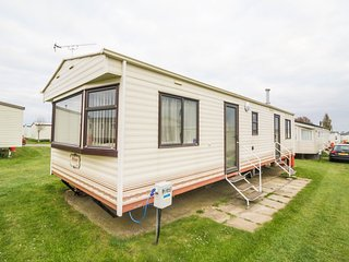 Ref 50004a Eagle, 3 Bed 8 Berth,  Near play area, California Cliffs Holiday Park