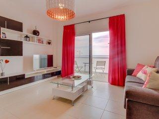 Apartamento Montalmar III