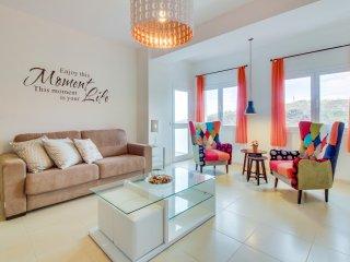 Apartamento Montalmar II